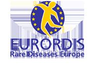 logo-eurordis-vert2
