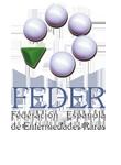 logo-feder-2