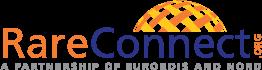 logo-rare-connect