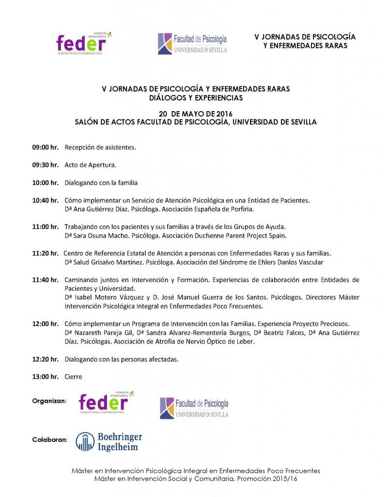 V_Jornadas_Psicología_y_Enfermedades_Raras_v5_rev_Isabel